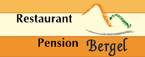 Restaurant Pension Bergel in St. Martin / Pfalz